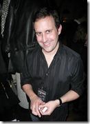 2010-02-27 New York, NY - Spokanites Hitched 2010 World Tour 017