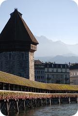 2010-09-06 Lucerne, Switzerland 048
