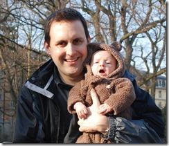 2011-02-14 Bern, Switzerland - US Embassy 005