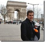 2011-03-18 Paris, France 037